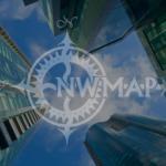 nwmap website