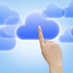 Cloud_simplifies