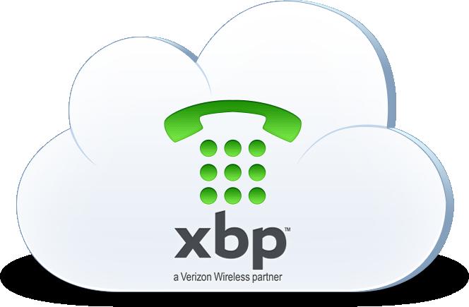 xbp-logo-trans